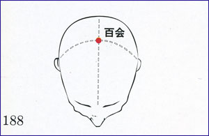 http://www.nenggei.com/zybj/zhenjiu/09443.html