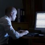 夜型人間は健康への影響がヤバイ…改善方法について