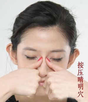 http://m.kuzone.com/jiankang/5372.html