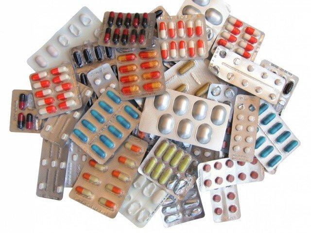 331173-pillsmedicine-1328248540-713-640x480