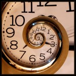 睡眠薬の持続時間と、効果が出て眠くなるまでの時間について