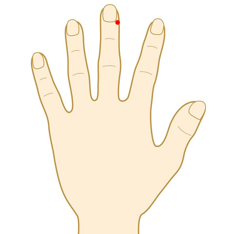 http://sp.acupressure.jp/tubo/72.php