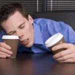 睡眠リズムを改善する3つの方法。力技もアリ
