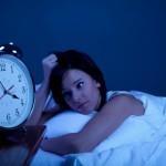夜中に何度も目が覚めるのストレス!専用のサプリはこれ