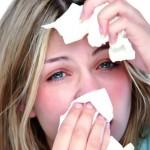 不眠サプリメントでアレルギー成分を含まないのはこれ!