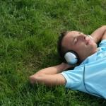 寝れないときに聴く曲のおすすめはこれ【Youtube】