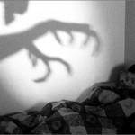 毎日悪夢で目が覚める?朝まですぅ~っと爆睡する方法