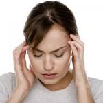 寝過ぎの頭痛の原因・治し方 放っておくと糖尿病に!?