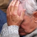 高齢者の不眠対策 睡眠薬と漢方薬の副作用を考えると…