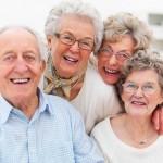 高齢者の不眠対策にはネムーンプラスを 口コミはこちら