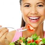【不眠症解消法】不眠症を改善する4つの飲み物・食べ物