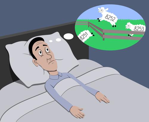 insomnia.shutterstock_75546448