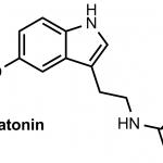 メラトニンの副作用は、睡眠薬と変わらなくて危険?