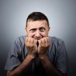 転職のストレスや不安で眠れないのを改善する方法