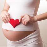 妊娠中の不眠サプリメントはこれ!副作用が一切ないので…