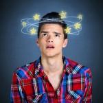 寝不足が原因の「めまい」の解消について 薬はやっぱりダメ?