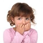 子供に市販の睡眠薬は影響アリ?もっと安全なものがあるのに…