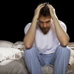 ストレスで夜に眠れないあなたへ 7つの対処法をご紹介