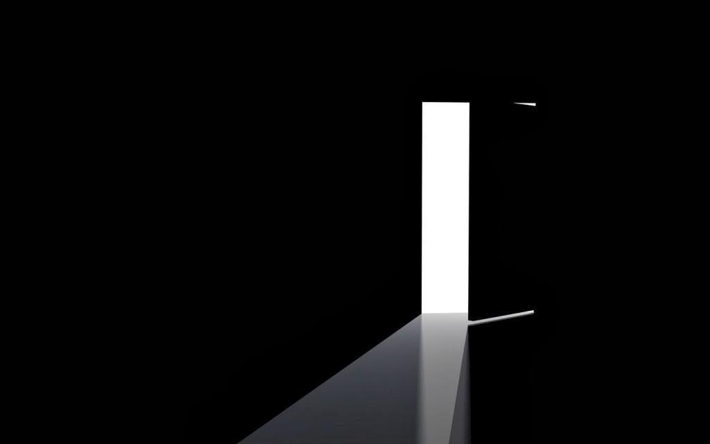 photos-opening-door-light-with-opening-door-light-dark-open-doors-give-light-1024x640