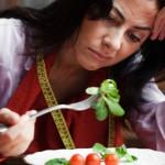 ダイエット中の不眠は、こうして対処しよう!