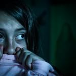 夜になると不安定になる原因。昼間にコレをして解決!